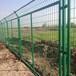 浙江框架围栏网生产厂家、框架围栏网价格、安平铁丝网批发