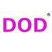 DOD品牌厨房小家电洗衣机吸尘器食品加工机压缩机阀门