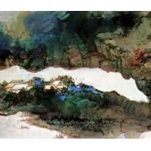 重庆渝北哪里可以鉴定古字画价值图片