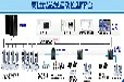 运动控制总线厂家直销旗众智能软件运动控制平台QZSMC6000