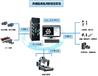 深圳桌面點膠機視覺控制系統廠家桌面點膠機視覺定位解決方案