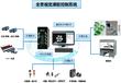供應灌膠機視覺定位系統灌膠機專用控制器灌膠機解決方案