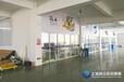 上海松江户内外写真,易拉宝,x展架,KT板,PP海报
