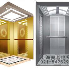 上海乘客电梯公司闵行办公楼乘客电梯维保1000kg无机房客梯维保