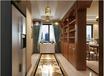 室内设计及装修中最划算的投入是什么?