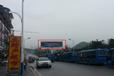 安顺黄果树大瀑布游客候车广告位招商