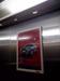 毕节市电梯框架广告位招商