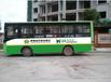 龙里县公交车身广告位招商