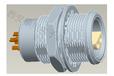 SY022-FFA.1S.304.CLAC32系列快锁圆形连接器