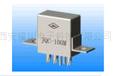 JQC-100M密封電磁繼電器