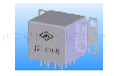 JQC-4105M型2/5立方英寸4组转换触点有线圈瞬态抑制密封电磁继电器