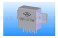 JQX-2115M型2組轉換觸點有線圈瞬態抑制密封電磁繼電器