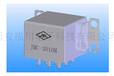 JMC-3010M型继电器