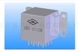 JMX-4115M继电器
