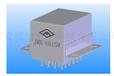 JMX-6015M继电器