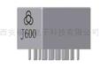 J600继电器