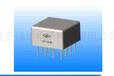 JZC084M继电器