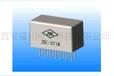 JRC071M、JZC062M继电器