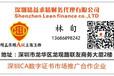 食品流通许可证餐饮服务许可证食品经营许可证
