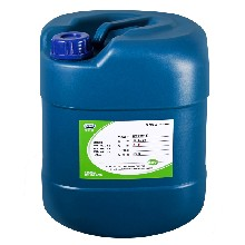 东莞耐高温聚烯烃塑料胶专业胶水厂家聚力直销图片