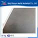 设备用-钛板