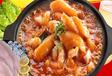 爱辣啵啵鱼品牌加盟