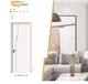 東營裝飾裝修家具定制設計上門服務衣柜櫥柜