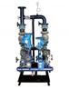 樓前混水機組HUSJZ生產廠家德州濟南混水機組超小型化