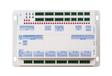 多头互移控制器RDC6582G