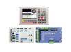 光纤切割控制系统RDC6333F
