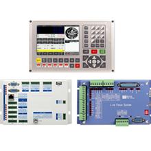 光纤切割控制系统RDC6333F图片