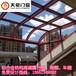 成都高端雨棚厂家直销高端铝合金结构无声雨棚车棚露台棚窗棚防紫外线阳台棚