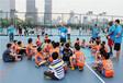 深圳篮球培训机构_深圳篮球培训价格表