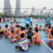 深圳青少年篮球培训_深圳体育馆篮球培训