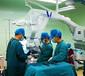 无菌显微镜腹腔镜保护套