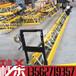 10米桥面振动梁振动梁型号规格混凝土路面摊铺机