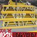 电动摊铺机4-18米汽油振动梁摊铺机修路用振动梁