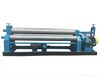 金润机械生产厂家加工制作卷板机