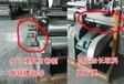 生产销售卷板机手动铁皮卷板机