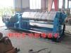 厂家批发零售机械自动卷板机