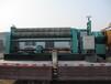 诚信厂家供应W11系列对称式三辊卷板机机械自动卷板机