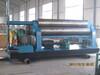 金润厂家现货零售非标机械自动122000卷板机