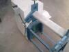 厂家现货批发零售多功能卷板机,机械自动铁板卷圆机