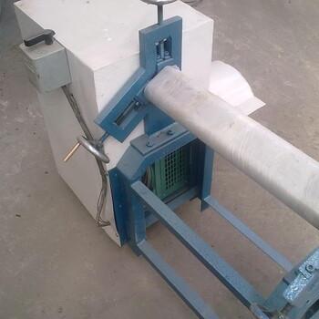 廠家現貨批發零售多功能卷板機,機械自動鐵板卷圓機