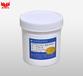 厂家直销脱硫设备用高温胶批发