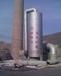 厂家批发脱硫设备高温胶