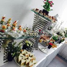 专业承办高端宴会外宴外送服务&专业承办各类冷餐酒会
