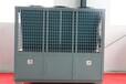 煤改电空气源超低温热泵热水器生产厂家