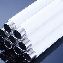 价格便宜性价比高的不锈钢管道图片