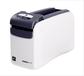 斑马HC100腕带打印机